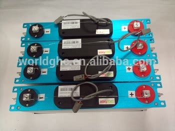 fast charging battery ultra capacitor vf super