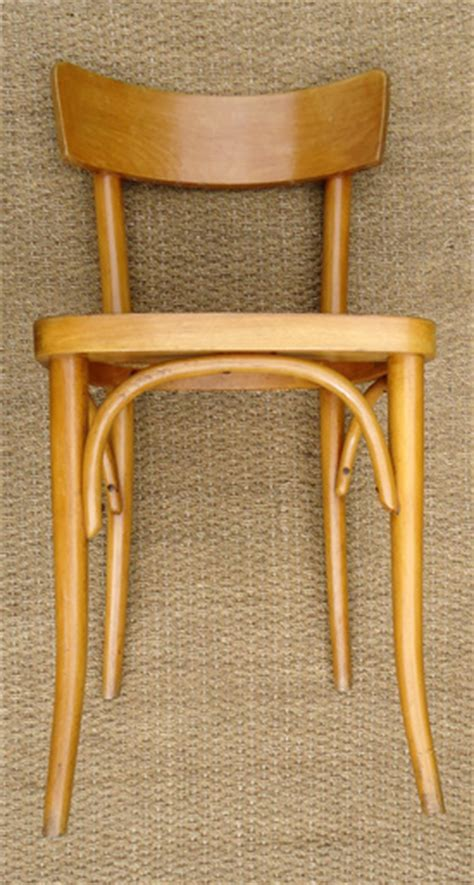 chaise thonet n 14 chaise thonet rifftube co