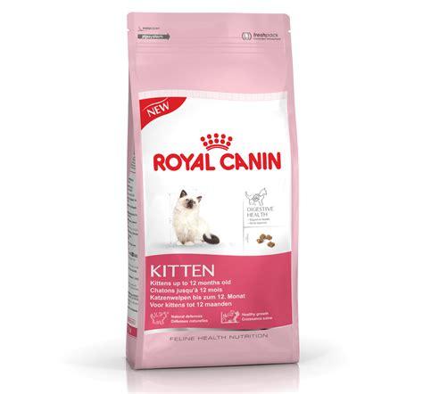 royal canin kitten royal canin kitten 2 kg cat food