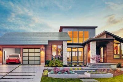 advice homebuilding renovating