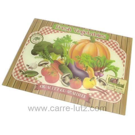 planche a decouper verre cuisine planche à découper en verre légumes la cuisine gt planche