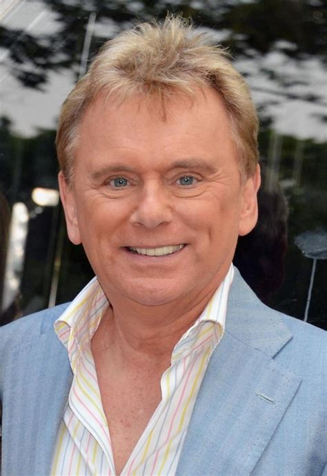 pat sajak  global warming alarmists  unpatriotic