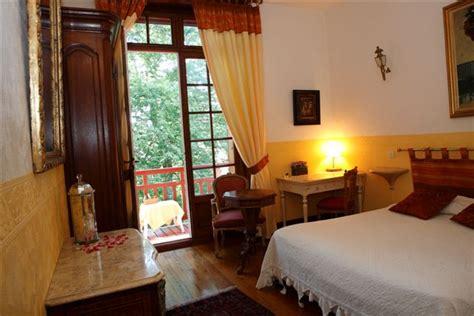 chambre et table d hote pays basque chambres d 39 hôtes pays basque charme et insolite