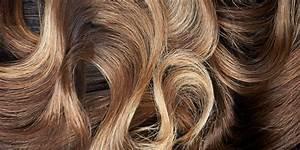 Quelle Couleur Faire Sur Des Meches Blondes : quel balayage pour mes cheveux marie claire ~ Melissatoandfro.com Idées de Décoration