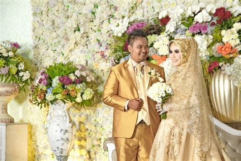 wa  harga foto wedding pasuruan  wa