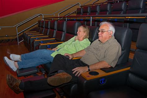 Theaters With Reclining Chairs In Florida by Regal Magnolia Place Wants You To Relax And Recline At The