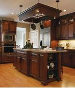 Design Kitchen Remodeling Ideas And Remodeling Kitchen Ideas Pictures Kitchen Remodeling Ideas Pictures Of Kitchen Designs Pictures Of Kitchens Traditional Medium Wood Cabinets Brown Page Remodel Design Ideas Kitchen Remodel Design Ideas Kitchen Remodel