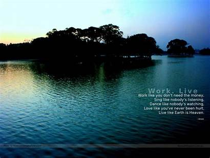 Motivational Wallpapers Motivation Ulsoor Lake Desktop Backgrounds