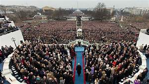 Trump Inaugural Committee Under Criminal Investigation for ...