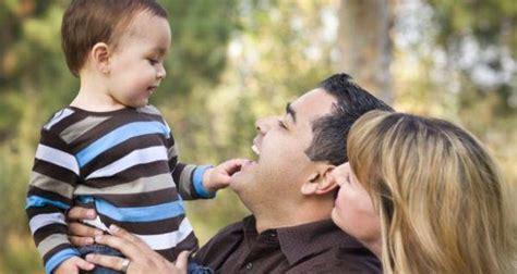 communication tools  strengthen parent child