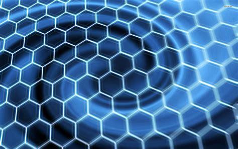 microsoft honeycomb wallpaper wallpapersafari