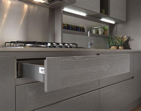 kitchen kitchen set dada   case  natural wood