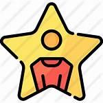 Celebrity Icon Icons Ananya Pandey Khan Sara