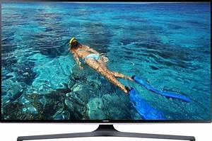 Samsung Wandhalterung 55 Zoll : samsung ue55j6289suxzg led fernseher 138 cm 55 zoll 1080p full hd smart tv online kaufen ~ Markanthonyermac.com Haus und Dekorationen
