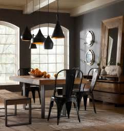 Decorating Ideas For Dining Rooms Staggering Sedan Chair For Sale Decorating Ideas Images In Dining Room Industrial Design Ideas