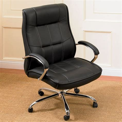 wide office chairs cryomats org