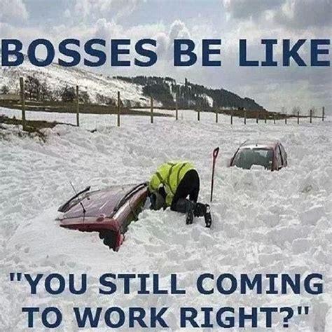 Blizzard Memes - the 20 funniest snow memes ever worldwideinterweb