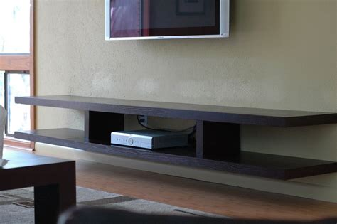 Tv Regal Wand by Tv Shelf Living Room Hide Wires