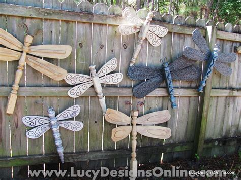 yard decorating ideas outdoor decorating ideas 10 diy ideas for the holidays and more