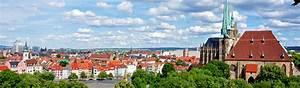 Erfurt Nach Nürnberg : hotel erfurt mit thomas cook g nstig nach th ringen ~ Markanthonyermac.com Haus und Dekorationen