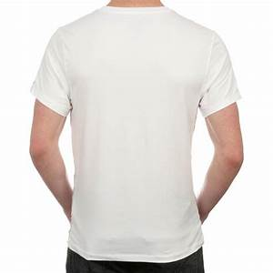 Pin Shirt Homme Tee Shirts Manches Courtes Blanc on Pinterest