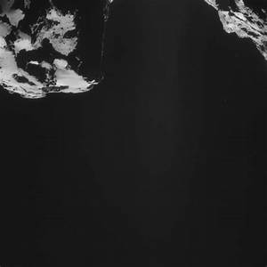 ESA Science & Technology: Comet 67P/C-G on 2 October 2014 ...