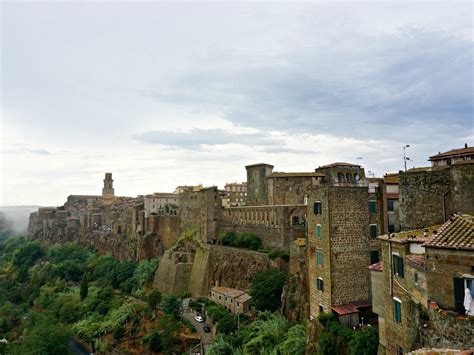 An Italian woman shares the under-the-radar villages you ...