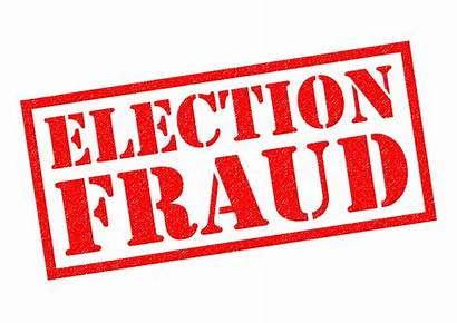 Election Rigged Factors Point Fraud Elections Evidence