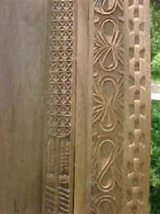 Lamu Doors And Other Handmade Special Doors From The Funzi