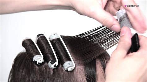 Total hair Salon : Home