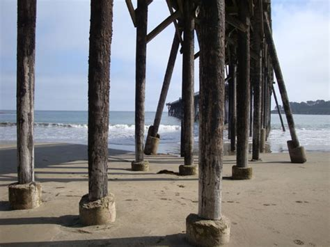 196 Best Images About Pacific Coast Highway On Pinterest