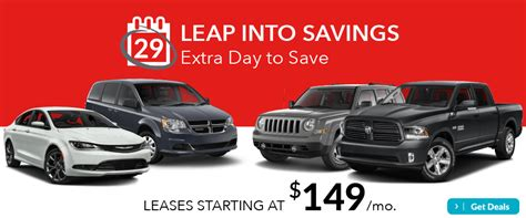 Baxter Chrysler Jeep Dodge Omaha by Omaha Lincoln Car Dealerships Baxter Auto Auto
