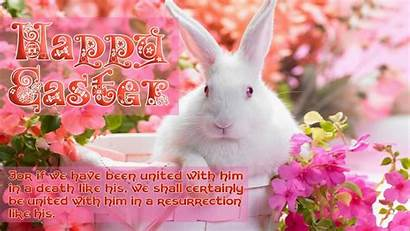 Easter Messages Wishes Greetings Happy Friends