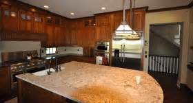 custom kitchen cabinets zionsville custom cabinets crafted cabinets 6373
