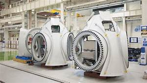 Ge Is Using 3d Printing And Their New Smart Factory To Revolutionize Large