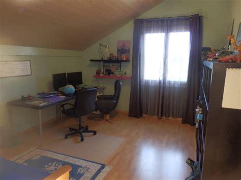 chambre a louer etudiant a louer chambre meublée 16 m2 pour étudiant e près de