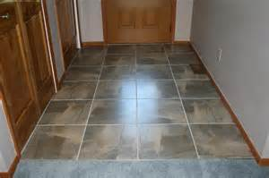 floor tiling expansion joints your floor