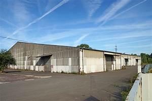 Renovation Hangar En Habitation : le prix de la r novation de locaux et entrep ts industriels ~ Nature-et-papiers.com Idées de Décoration