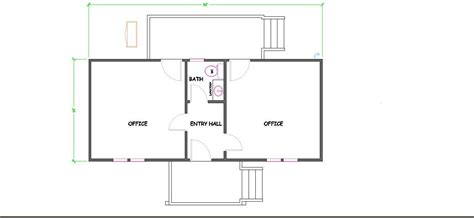 Derksen Building Floor Plans derksen portable buildings floor plans