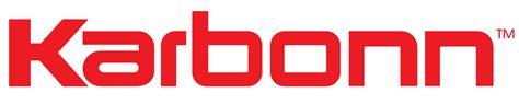 Karbonn – Logos Download