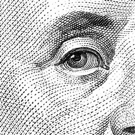 Podatek katastralny od drugiej i każdej następnej nieruchomości już po wyborach? Podatek katastralny i wywłaszczenie - DZIENNIK WAREZA