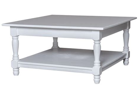 glam inox table basse transformable en a manger asymetrique marron verre plastique plancher bois