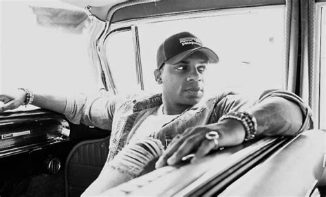 Jimmie Allen To Open For David Nail At Thirsty Cowboy