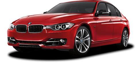 Bmw Executive Luxury Automobiles For Sale Ruelspotcom