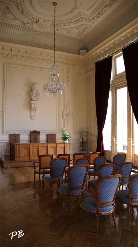 salle des fetes vichy photo 224 vichy 03200 hotel de ville salle des mariages vichy 157626 communes