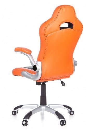 adresse siege orange hjh office 621700 siège pivotant siège de bureau racer