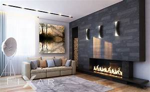 Moderne Poster Fürs Wohnzimmer : wohnzimmer wandbilder vintage ~ Bigdaddyawards.com Haus und Dekorationen
