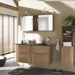 castorama meuble de salle de bain en frene photo 2 20 With destockage de meuble de salle de bain