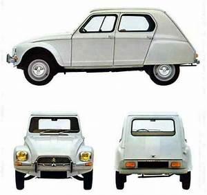 Pieces Voitures Anciennes Citroen : citro n 2cv classic and sport cars ~ Medecine-chirurgie-esthetiques.com Avis de Voitures