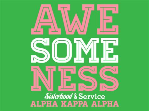 alpha kappa alpha colors 187 alpha kappa alpha awesomeness